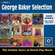 George Baker Selection I Wanna Love You
