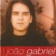 João Gabriel Sou (Inventor de Caminhos)
