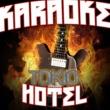 Ameritz Karaoke Planet