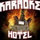 Ameritz Karaoke Planet Karaoke - Tokio Hotel