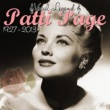 Patti Page I Hear a Rhapsody