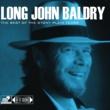 Long John Baldry Good Morning Blues