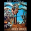 Billy Cobham Mirror Crack'd (Live)