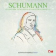Edith Picht-Axenfeld Gesänge der Frühe (Songs of Dawn) for Piano, Op. 133: I. Im ruhigen Tempo