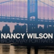 Nancy Wilson Broadway Portraits