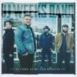JJ Weeks Band/Tedashii Rooftops (feat.Tedashii)