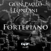 Gian Paolo Fontani Fortepiano