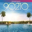 Parachute 90210 Soundtrack