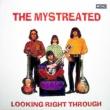 The Mystreated