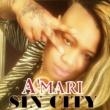 A'mari Sin City