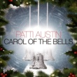 Patti Austin Carol of the Bells