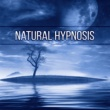 Hypnosis Music Collection Natural Hypnosis