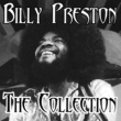 Billy Preston The Collection