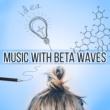Brain Study Music Guys