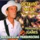 Octavio Mesa y Su Conjunto La Finca