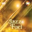 Kenny Baker Basement Jazz