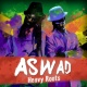 Aswad/Uk Apache One Shot Chilla