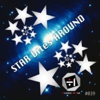 ÷1 STAR bites AROUND