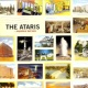 The Ataris ...Anywhere But Here