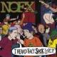 NOFX The Brews