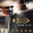 Death By Stereo The Plague