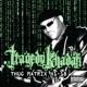 Tragedy Khadafi&Killa Sha & Angel Dust What Makes You Think