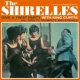 The Shirelles/King Curtis Mama, Here Comes the Bride (feat. King Curtis)