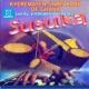 Kyerematen Stars Band of Ghana/Kyerematen Atwedee Christie