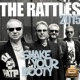 The Rattles/Ireen Sheer Maybe Tonight
