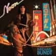 Michael Bundt Neon