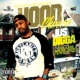 Jus Digga/Young Nu/Bee/Lil Purp/Tmilli/J-Dubb Somebody Watching (feat. J-Dubb, Tmilli, Lil Purp, Bee & Young Nu)