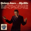 Quincy Jones Take Five