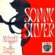 Sonny Silver Tanganyika