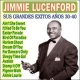 Jimmie Lunceford Orchestra Ain't She Sweet