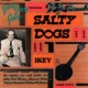 The Original Salty Dogs Jazz Band Got Butter on It