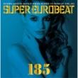 NEO SUPER EUROBEAT VOL.185