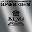 NEO SUPER EUROBEAT VOL.197 ~KING OF EUROBEAT~