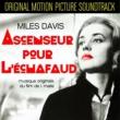 Miles Davis Générique