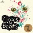 Us3 Rhymes 4 Beats
