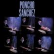 Poncho Sanchez One Mint Julep