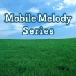 Mobile Melody Series テレパシー (Little Blue boX : オリジナル歌手) (アニメ「ダンボール戦機W」より)