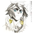 横山 克 Mobile Suit Gundam : Iron-Blooded Orphans
