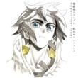 横山 克 Mobile Suit Gundam : Iron-Blooded Orphans
