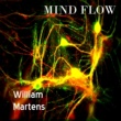 William Martens Part 01