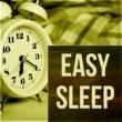 Deep Sleep Music Society Deep Calm