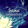 Sauna Spa Paradise