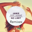 Jamie/Vonné No Limit (feat.Vonné) [Marc Moosbrugger Remix]