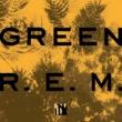 R.E.M. Green [25th Anniversary Deluxe Edition]