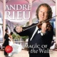André Rieu Magic Of The Waltz