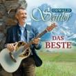Oswald Sattler Bin ein Kind von Südtirol